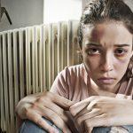 Зависимость от спайса у молодежи